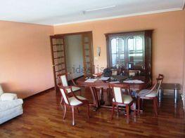 Piso en alquiler en calle Redondela, As Travesas-Balaídos en Vigo - 413445524