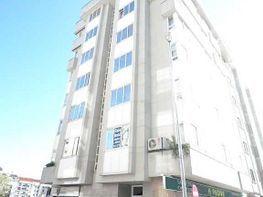 Piso en alquiler en calle Angel Llanos, As Travesas-Balaídos en Vigo - 413445641