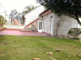Piso en alquiler en calle Valladares, Matamá-Beade-Valadares en Vigo - 415418000