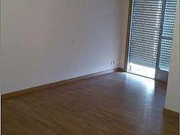 Piso en alquiler en calle Zamora, Areal-Zona Centro en Vigo - 415418615