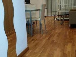Piso en alquiler en ronda Don Bosco, Areal-Zona Centro en Vigo - 415419746