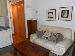 Studio in miete in calle Luis Taboada, Travesía de Vigo-San Xoán in Vigo - 187249442