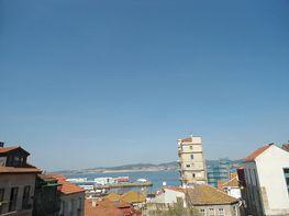 Apartment in miete in calle Perigos, Castrelos-Sardoma in Vigo - 187251533