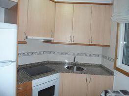 Apartment in miete in calle Talude, Calvario-Santa Rita-Casablanca in Vigo - 187252440