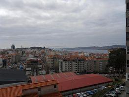Pis en lloguer calle Toledo, Calvario-Santa Rita-Casablanca a Vigo - 187256599