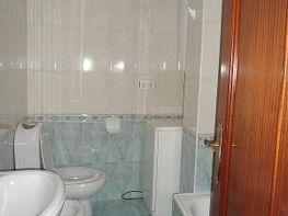 Piso en alquiler en calle Aragon, Calvario-Santa Rita-Casablanca en Vigo - 224863351