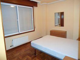 Apartamento en alquiler en calle Ponte de Veiga, Bouzas-Coia en Vigo - 241046959