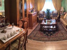 Petit appartement de vente à calle Valdebernardo, Ambroz à Madrid - 251576709