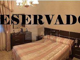 Petit appartement de vente à calle Herce, Ambroz à Madrid - 381553118
