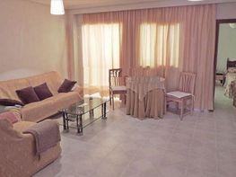 Petit appartement de vente à calle Lago Leman, Ambroz à Madrid - 371862976