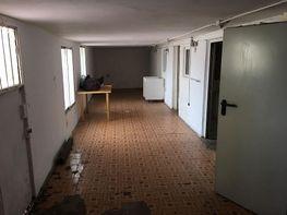 Haus in verkauf in calle De la Castellana, Casco Histórico de Vicálvaro in Madrid - 368650672