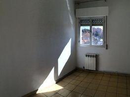 Wohnung in verkauf in calle Herce, Ambroz in Madrid - 387079852