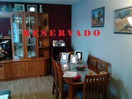 Wohnung in verkauf in calle Aquitania, Canillejas in Madrid - 429163772