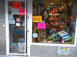Local en alquiler en calle Villardondiego, Ambroz en Madrid - 401268244