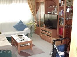 Petit appartement de vente à calle Villablanca, Ambroz à Madrid - 230703151