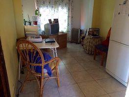 Wohnung in verkauf in Portazgo in Madrid - 298597532