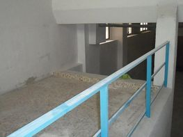 Lokal in verkauf in Palomeras Sureste in Madrid - 296597865