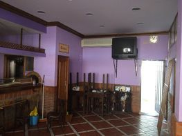 Local en venta en Portazgo en Madrid - 305634762