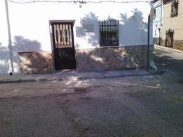 Piso en venta en Tribaldos - 307011101