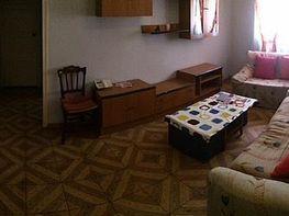 Wohnung in verkauf in Palomeras Bajas in Madrid - 307041652