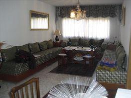 Wohnung in verkauf in Numancia in Madrid - 188055859