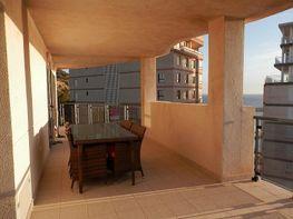 Apartment in verkauf in Calpe/Calp - 189204745