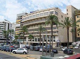 Piso en alquiler en calle Gabriel Roca, Son Armadams en Palma de Mallorca - 258886592