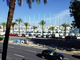 Piso en alquiler en calle General Roca, Portopí en Palma de Mallorca - 259583062