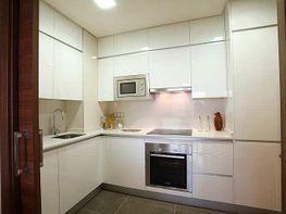Piso en alquiler en calle Gabriel Roca, Son Espanyol - 283640938
