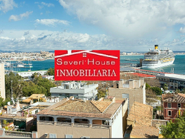 Piso en alquiler en calle Rafaletas, Son Espanyol - 327567008