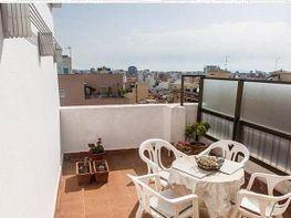 Piso en alquiler en calle Emili Darder, Santa Catalina en Palma de Mallorca - 328507752