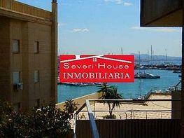 Piso en alquiler en calle Federico Gracia Lorca, Portopí en Palma de Mallorca - 330143026