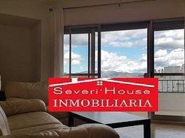 Piso en alquiler en calle Ramon Muntaner, Amanecer en Palma de Mallorca - 332694182