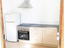 Piso en alquiler en calle Noredduna, Pere Garau en Palma de Mallorca - 341828541