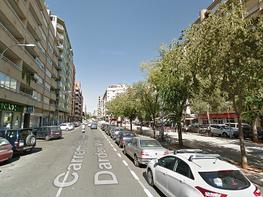 Local comercial en alquiler en calle Medico Jose Darder, Son Canals en Palma de Mallorca - 406755945