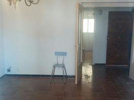 Petit appartement de vente à calle Cabo Formentor, Son Roca à Palma de Mallorca - 188943482