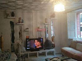 Petit appartement de vente à calle Del Socors, Sindicat à Palma de Mallorca - 189780450