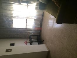Petit appartement de vente à calle Ricard Roca, Can Capes à Palma de Mallorca - 189780605