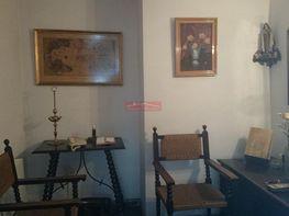 Petit appartement de vente à calle Jaume Balmes, Els Hostalets à Palma de Mallorca - 189781441