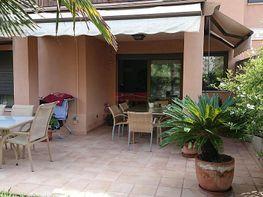 Petit appartement de vente à calle Madellin, El Molinar à Palma de Mallorca - 189785245