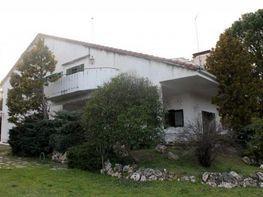 Haus in verkauf in calle Turia, Villaviciosa de Odón - 400912134