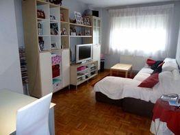Flat for sale in calle Real, Villanueva del Pardillo - 342976213