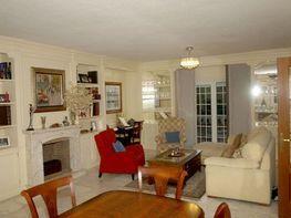 House for sale in calle Monte Veleta, El Olivar de Mirabal in Boadilla del Monte - 342976468