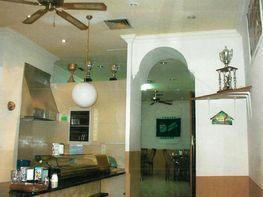 Commercial premises for sale in calle Santa Lucía, Majadahonda - 342976588