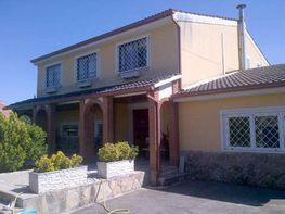 House for sale in calle Playa América, Boadilla del Monte - 342976786