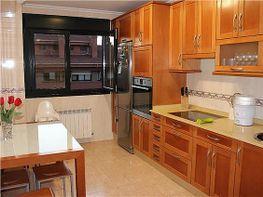 Wohnung in verkauf in calle Rey Pelayo, Castrillón - 254192107
