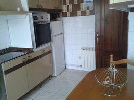 Wohnung in verkauf in calle Juan de Austria, Castrillón - 254192233