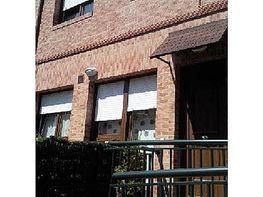 Maisonettewohnung in verkauf in calle Rey Silo, Castrillón - 254192311