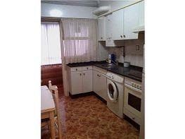 Wohnung in verkauf in calle De Ferrota, Castrillón - 254192578