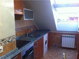 Wohnung in verkauf in calle Principal, Castrillón - 254193217